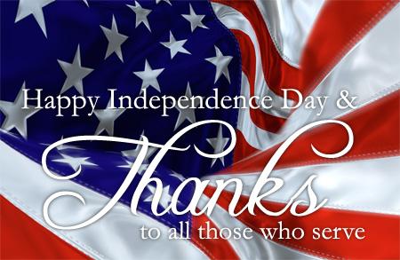 independenceday_0